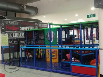 Shop 5 Alice Plaza Alice Springs NT 0870 - Image 2