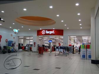 Shop 5 Alice Plaza Alice Springs NT 0870 - Image 3