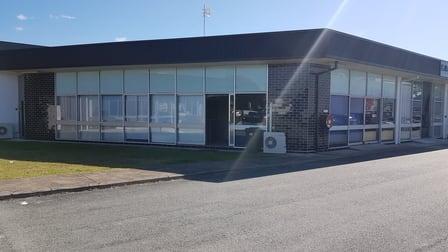 6/18 Strathhaird Road Bundall QLD 4217 - Image 2