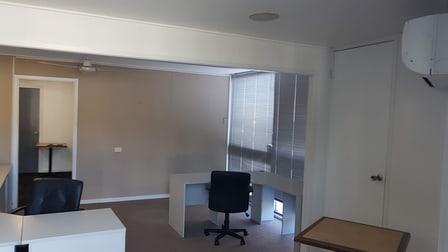 6/18 Strathhaird Road Bundall QLD 4217 - Image 3