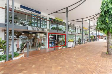 6/26-30 Macrossan  Street Port Douglas QLD 4877 - Image 2