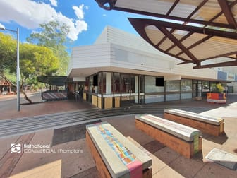 2/40 Todd Street Alice Springs NT 0870 - Image 2