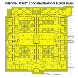 15 Oregon Street Edge Hill QLD 4870 - Image 3