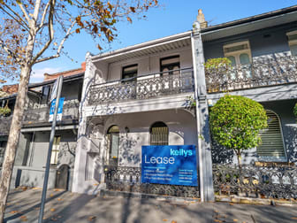 169 Harris Street Pyrmont NSW 2009 - Image 1