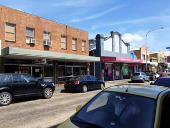 George Street Windsor NSW 2756 - Image 1
