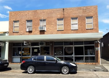 George Street Windsor NSW 2756 - Image 3