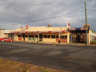 82 Napier Street Deniliquin NSW 2710 - Image 1