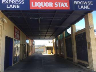 82 Napier Street Deniliquin NSW 2710 - Image 2