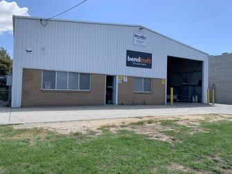 923 Metry Street North Albury NSW 2640 - Image 1