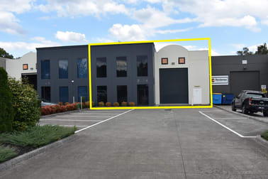 2/34 Research Drive Croydon South VIC 3136 - Image 1