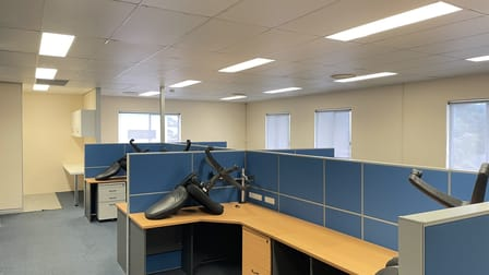 3 Jockers Street Strathpine QLD 4500 - Image 1
