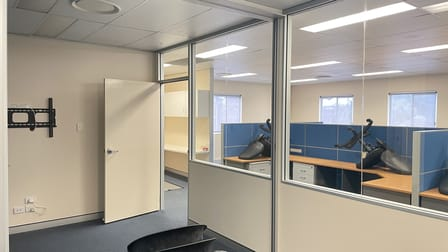 3 Jockers Street Strathpine QLD 4500 - Image 2