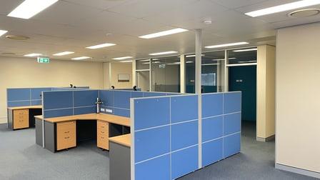 3 Jockers Street Strathpine QLD 4500 - Image 3