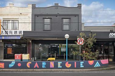 90 Koornang Road Carnegie VIC 3163 - Image 1