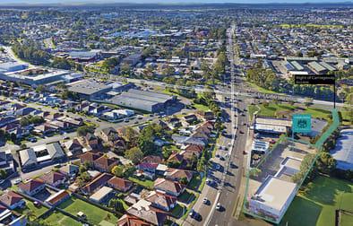 1/270 Turton Road New Lambton NSW 2305 - Image 3