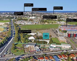 2/270 Turton Road New Lambton NSW 2305 - Image 3