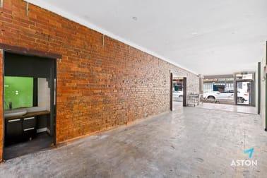 88 Smith Street Collingwood VIC 3066 - Image 2