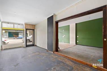 88 Smith Street Collingwood VIC 3066 - Image 3