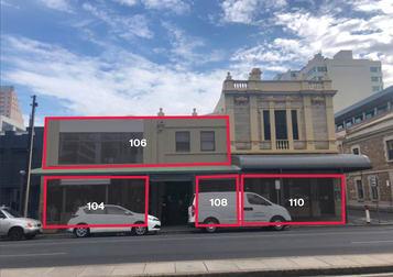 108-110 Flinders St Adelaide SA 5000 - Image 2