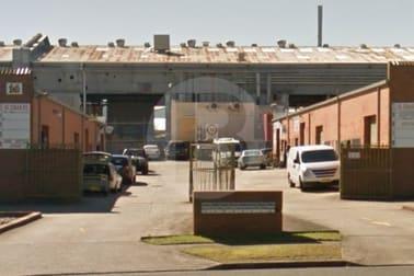 8/14 STEEL STREET Blacktown NSW 2148 - Image 3