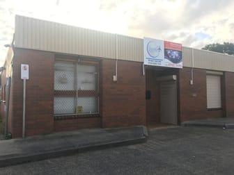 3 Oldham Lane Dandenong VIC 3175 - Image 1