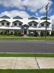 Strathpine QLD 4500 - Image 1