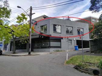 5/6A Post Office Street Pymble NSW 2073 - Image 1