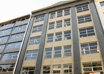 Suite 401/410 Elizabeth Street Surry Hills NSW 2010 - Image 2