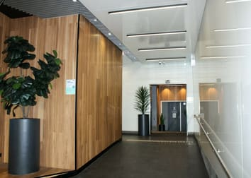 Suite 401/410 Elizabeth Street Surry Hills NSW 2010 - Image 3