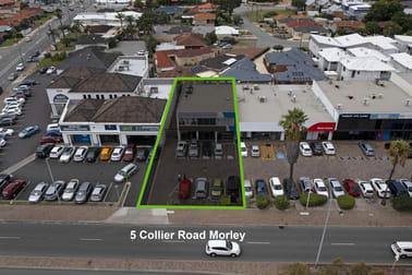 5 Collier Road Morley WA 6062 - Image 3