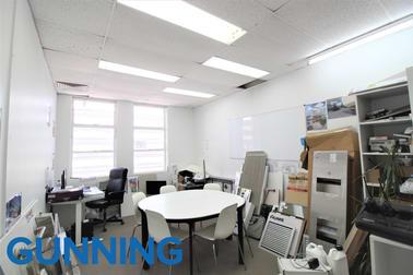 Level 1, Suite 2/243 Forest Road Hurstville NSW 2220 - Image 3