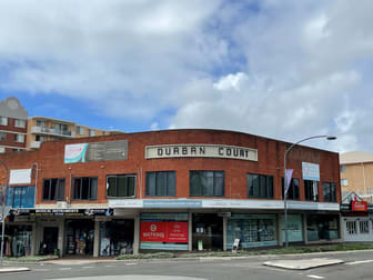 838 Old Princes Highway Sutherland NSW 2232 - Image 1