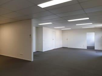 10A/13 Upton Street Bundall QLD 4217 - Image 2