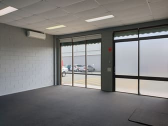 3B/13 Upton Street Bundall QLD 4217 - Image 2