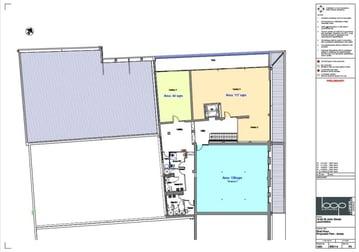 Ground & First Floor/74-82 St John Street Launceston TAS 7250 - Image 3