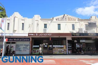 281 Forest Road Hurstville NSW 2220 - Image 1