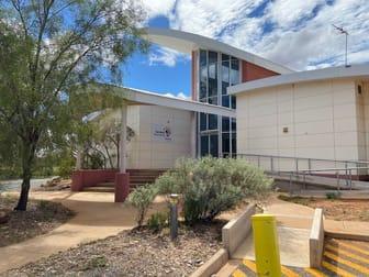 201C/2 Brigg Street Alice Springs NT 0870 - Image 1