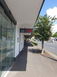 Shop 2/727 Pacific Highway Gordon NSW 2072 - Image 1