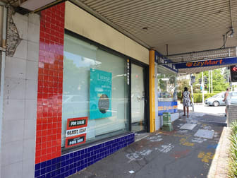 Shop 2/727 Pacific Highway Gordon NSW 2072 - Image 2
