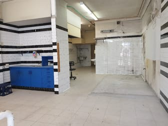 Shop 2/727 Pacific Highway Gordon NSW 2072 - Image 3