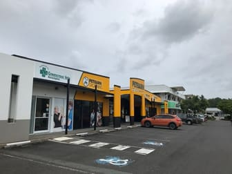 Suite 11/72 Wises Rd Maroochydore QLD 4558 - Image 2