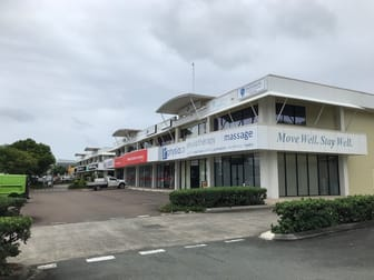 Suite 11/72 Wises Rd Maroochydore QLD 4558 - Image 3