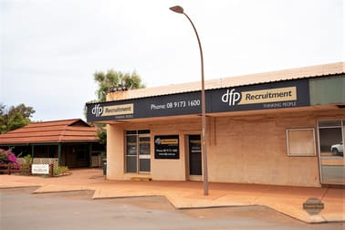 3/6 Anderson Street Port Hedland WA 6721 - Image 2