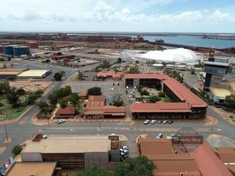3/6 Anderson Street Port Hedland WA 6721 - Image 3