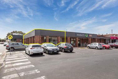 40 Borrack Square Altona North VIC 3025 - Image 1