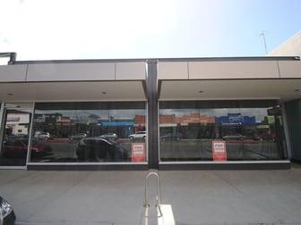 39 Bair Street Leongatha VIC 3953 - Image 1