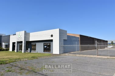 255 Learmonth Road Wendouree VIC 3355 - Image 1