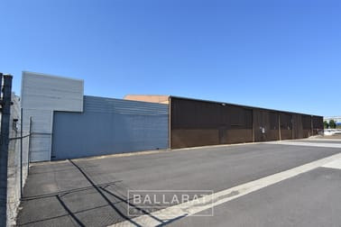 255 Learmonth Road Wendouree VIC 3355 - Image 3