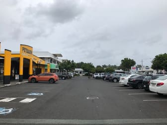 8/76 Wises Rd Maroochydore QLD 4558 - Image 2