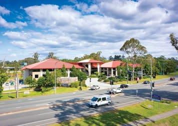 832 Southport Nerang Road Nerang QLD 4211 - Image 1